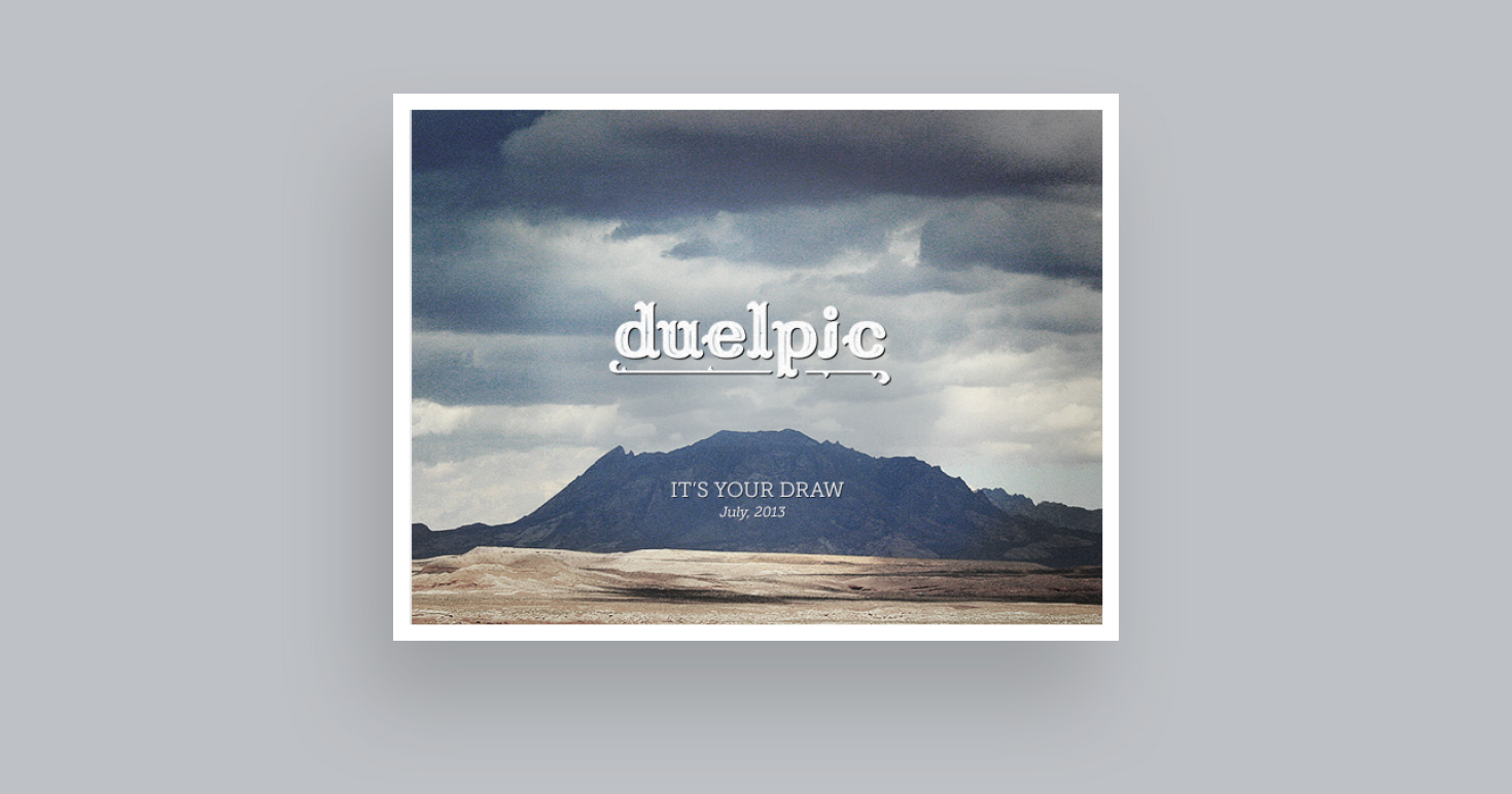 duelpic_logo.png