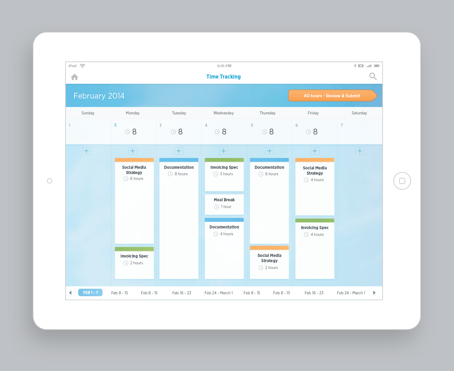 workday_ipad_timetracking.png