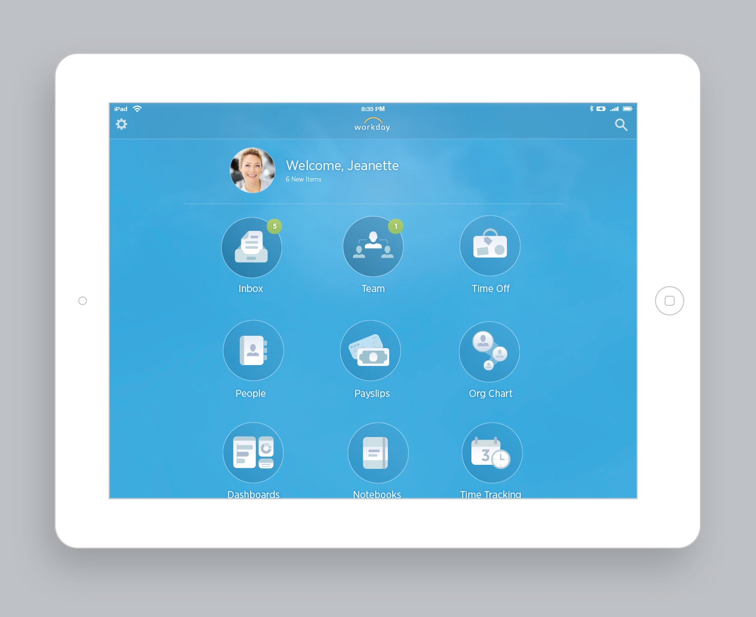 workday_ipad_homepage.png