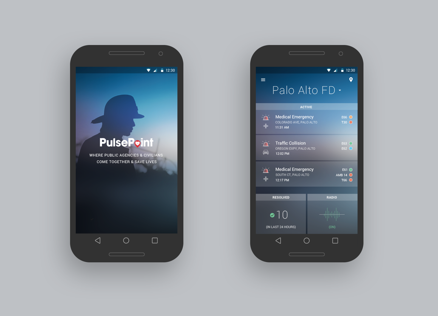 pulsepoint_homepage.png