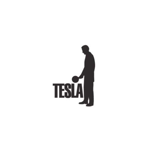 The Kickstarter campaign in 2013 to fund a Statue of Nikola Tesla in the Silicon Valley was the most successful Kickstarter for a public art project to that point. The statue emits free wi-fi and and has a time capsule that will be opened in 2043.