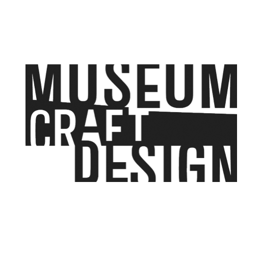 The Museum of Craft and Design is San Francisco's only museum devoted exclusively to modern and contemporary craft and design.
