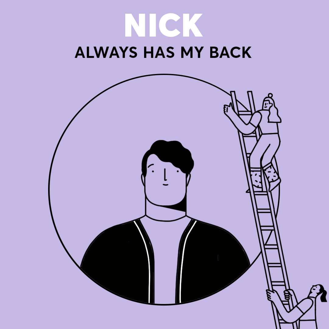 2_Always_has_my_back.png