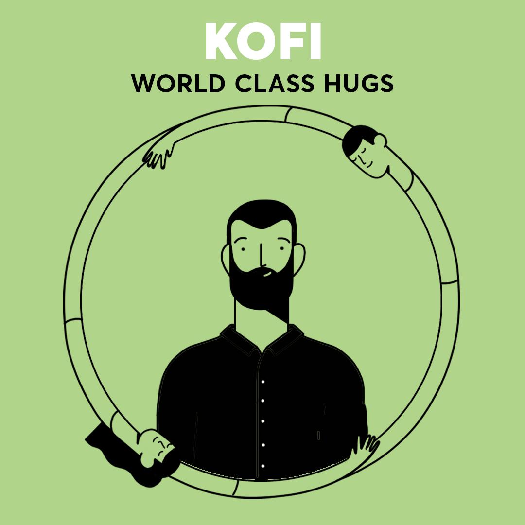 4_World_class_hugs.jpg