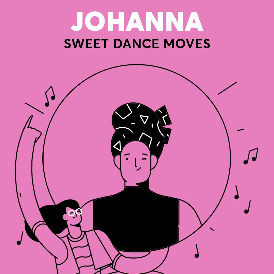 13_Sweet_Dance_Moves.jpg