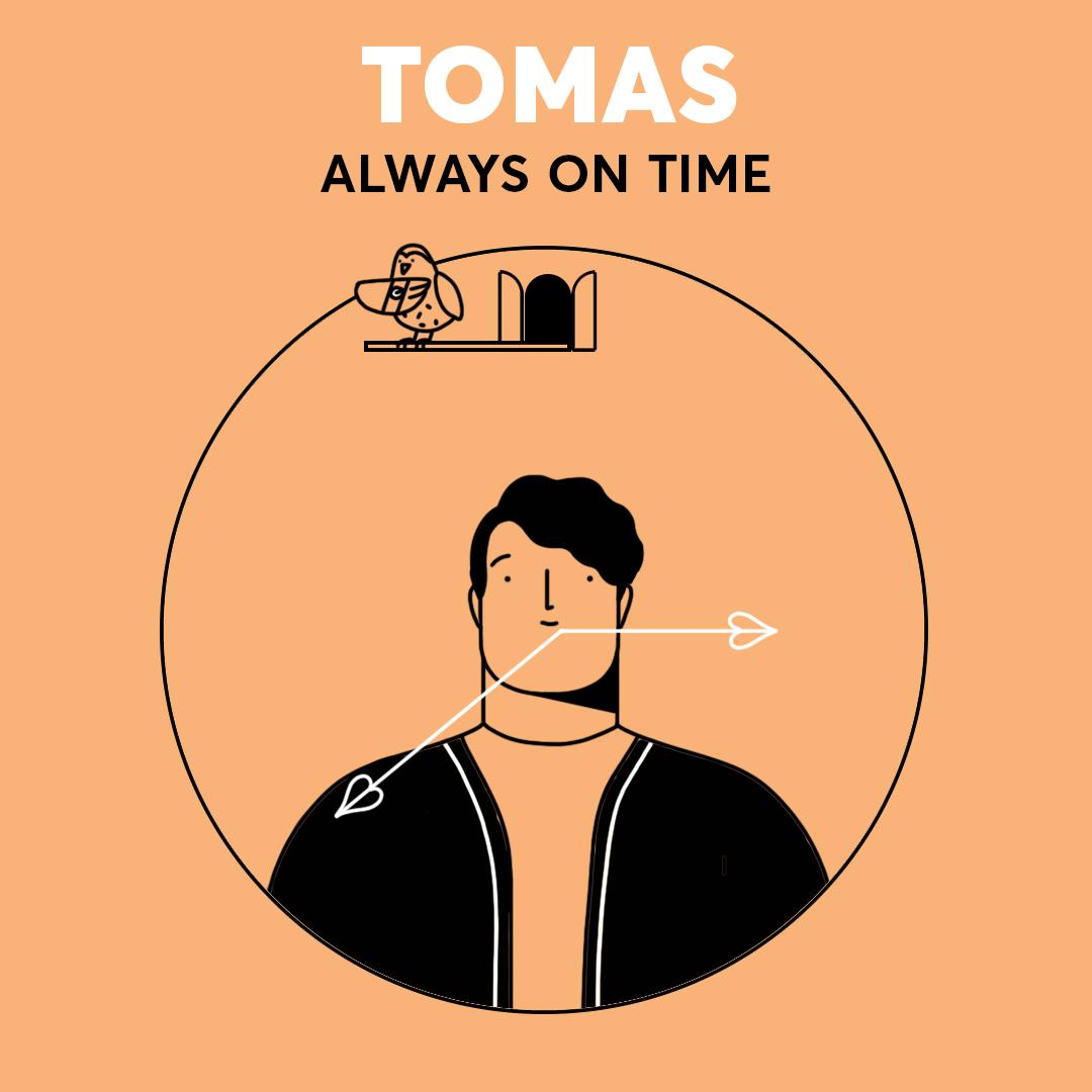 14_Always_On_Time.jpg