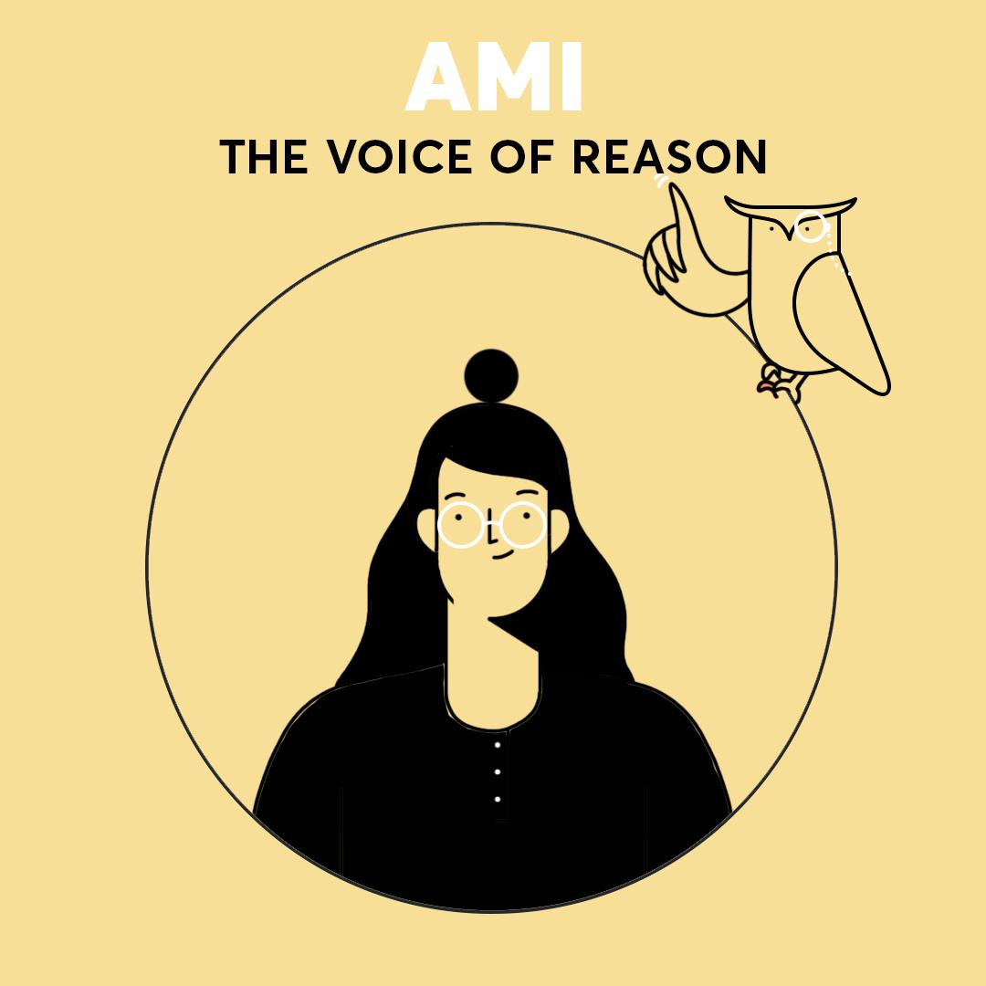 15_Voice_of_reason.jpg