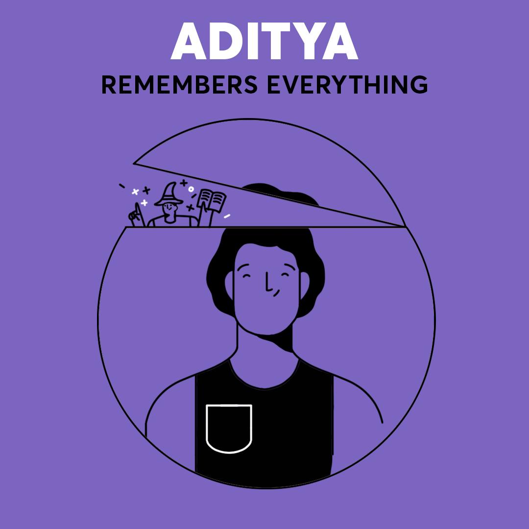 18_Remembers_Everything.jpg