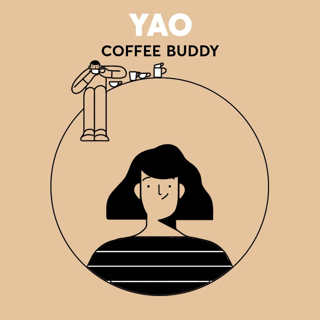 19_Coffee_Buddy.jpg