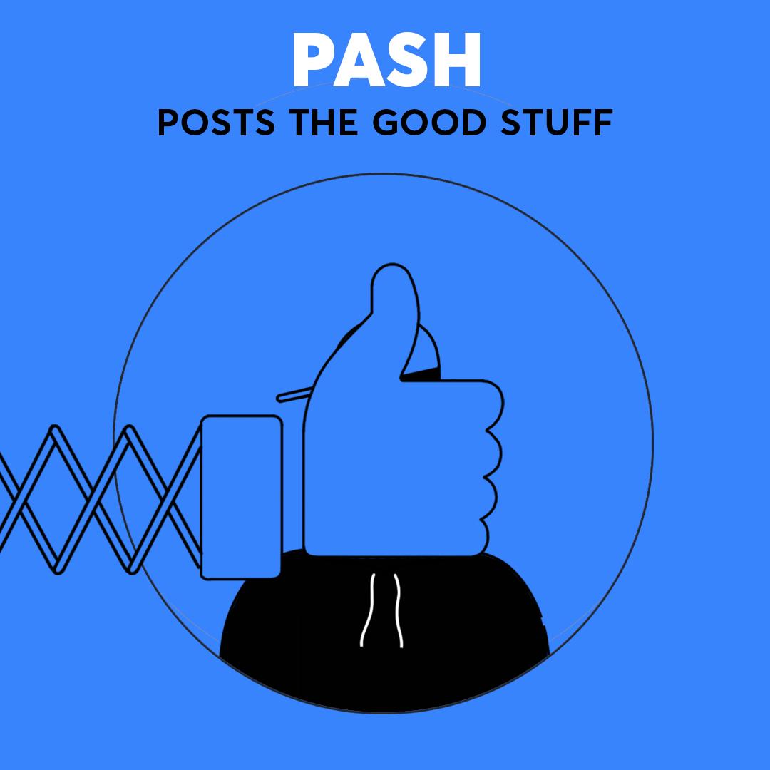 20_Post_the_good_stuff.jpg