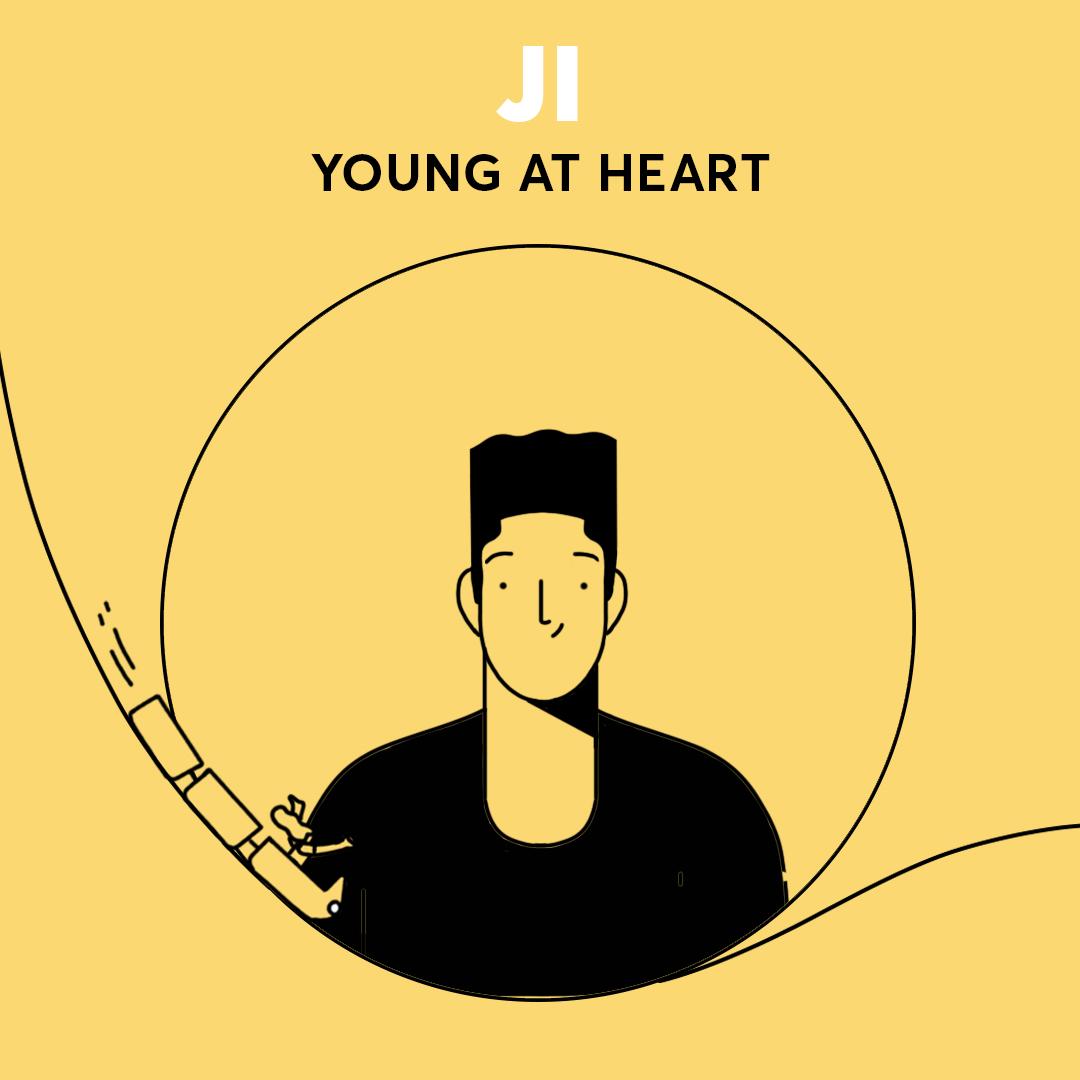 21_Young_at_Heart.jpg