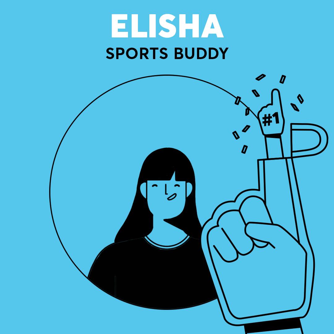 27_Sports_Buddy.jpg