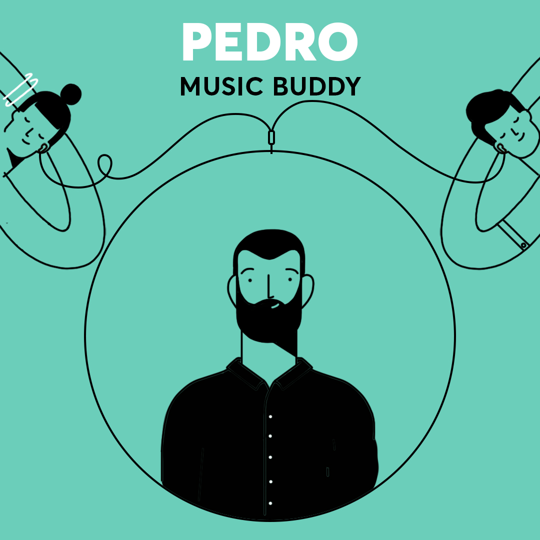 28_Music_Buddy.jpg