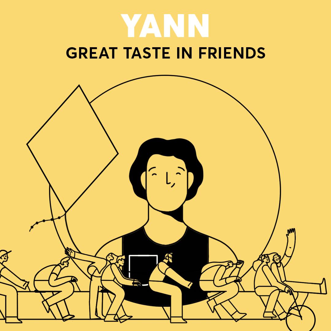 30_Great_Tastes_in_Friends.jpg