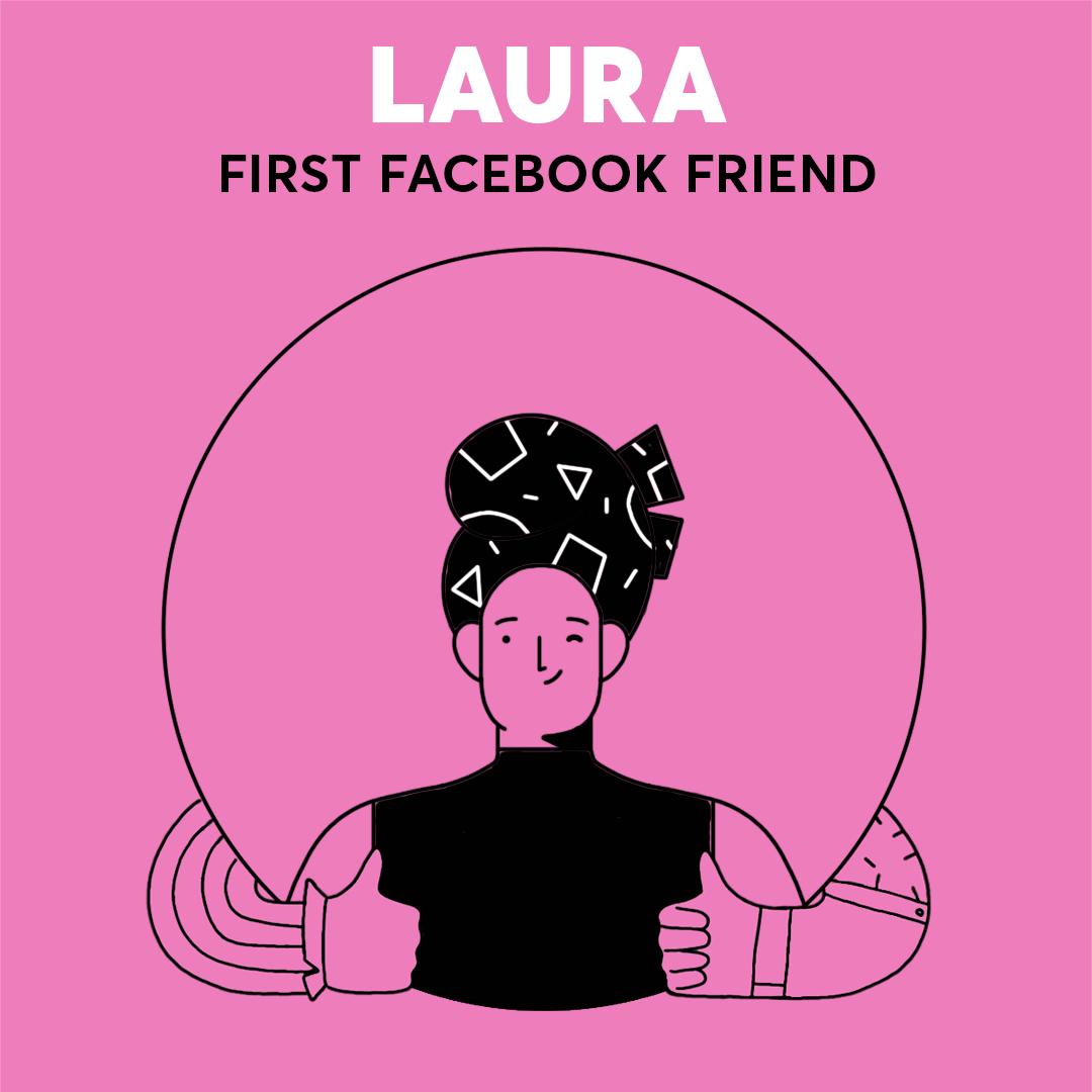 34_First_Facebook_Friend.jpg