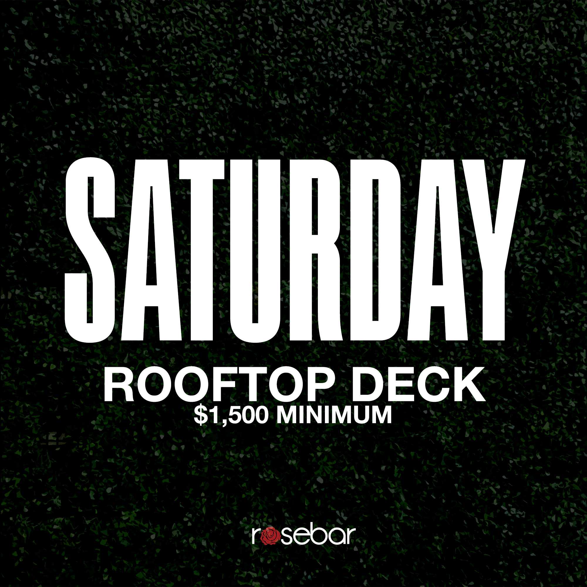 Saturday-DeckOnly.jpg