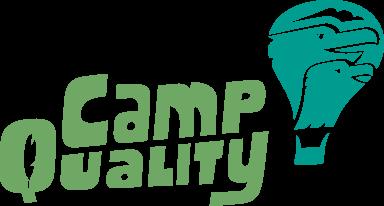 logo_camp-quality.png