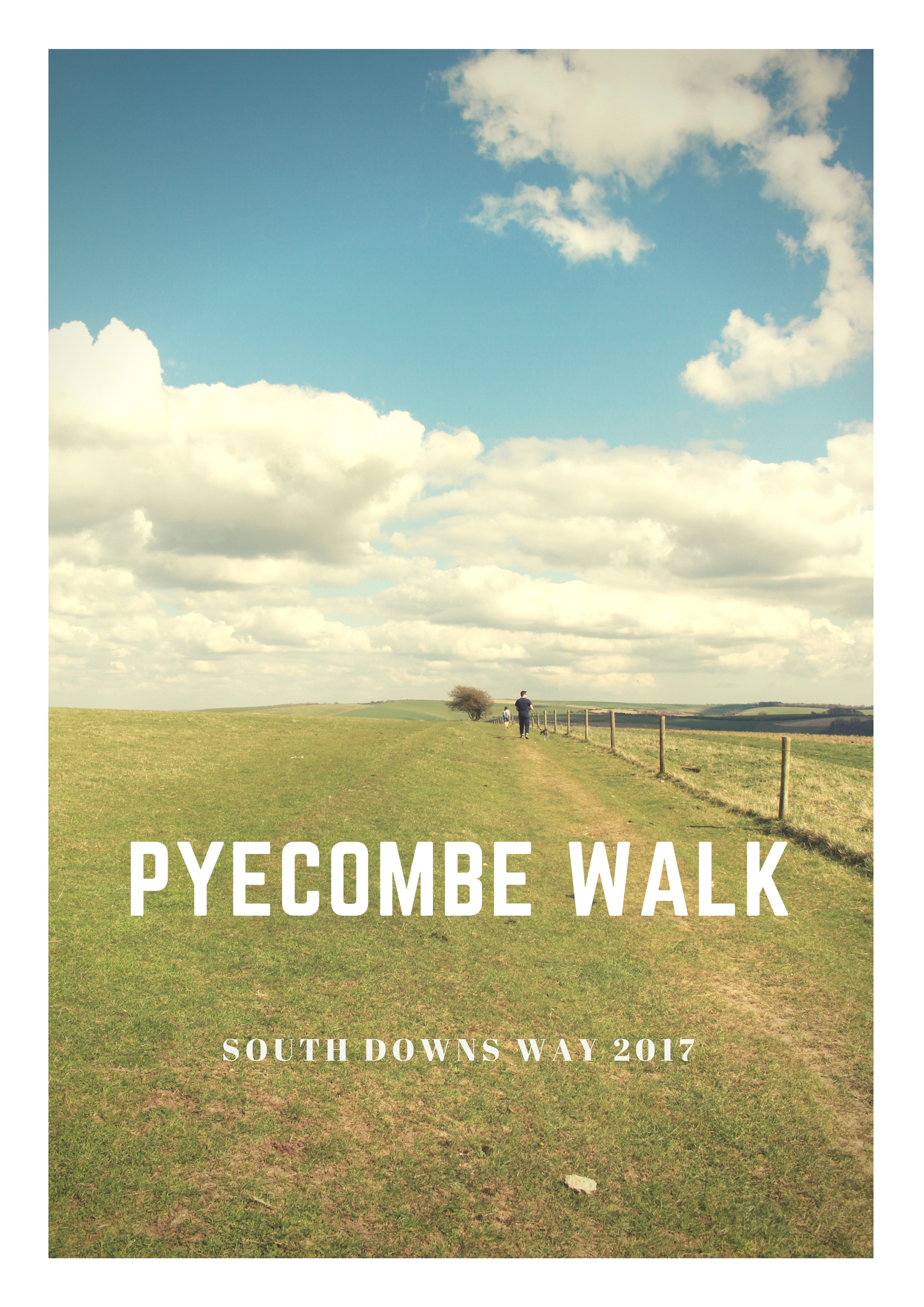 pycombewalk