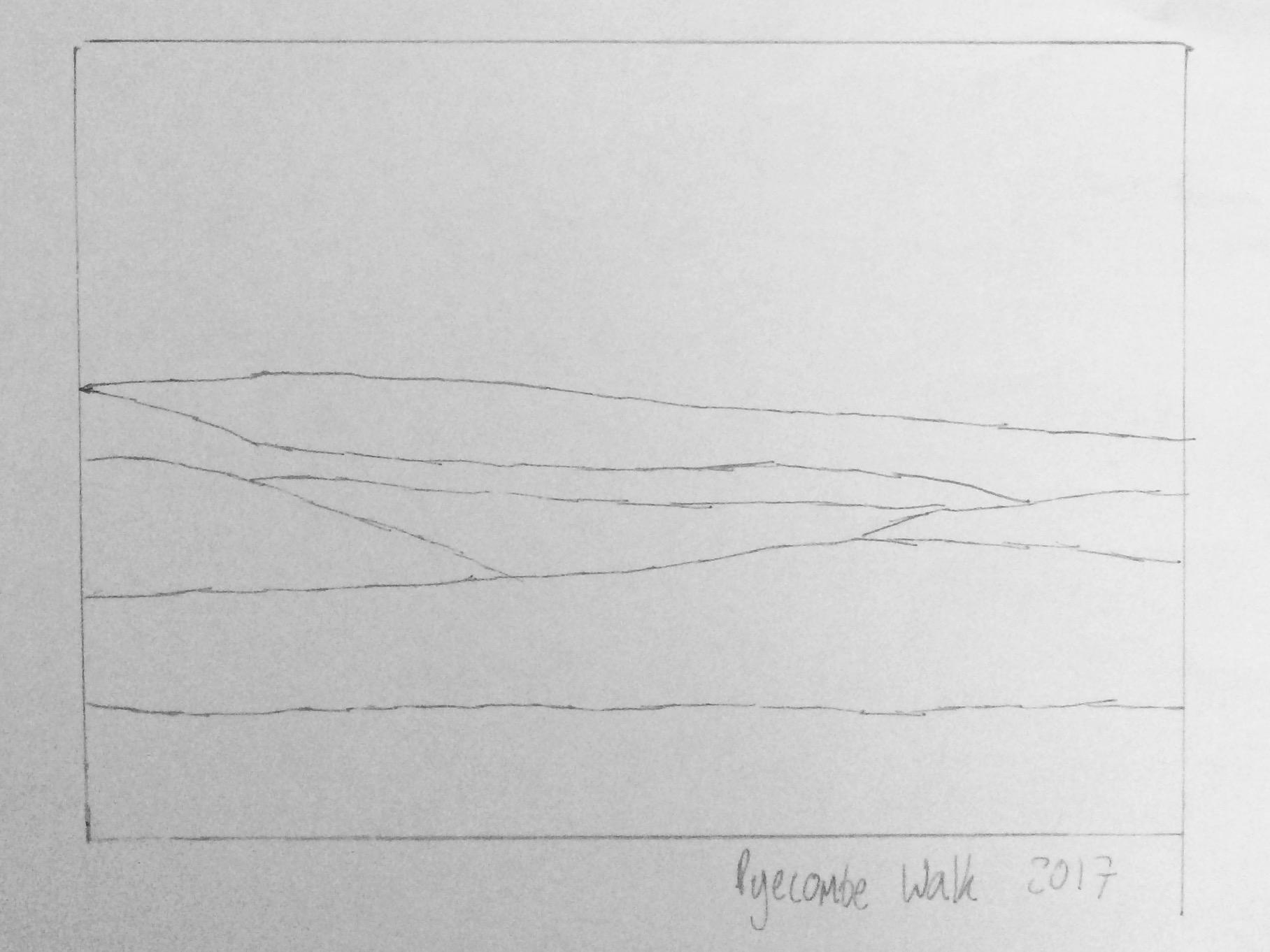 The Biro sketch