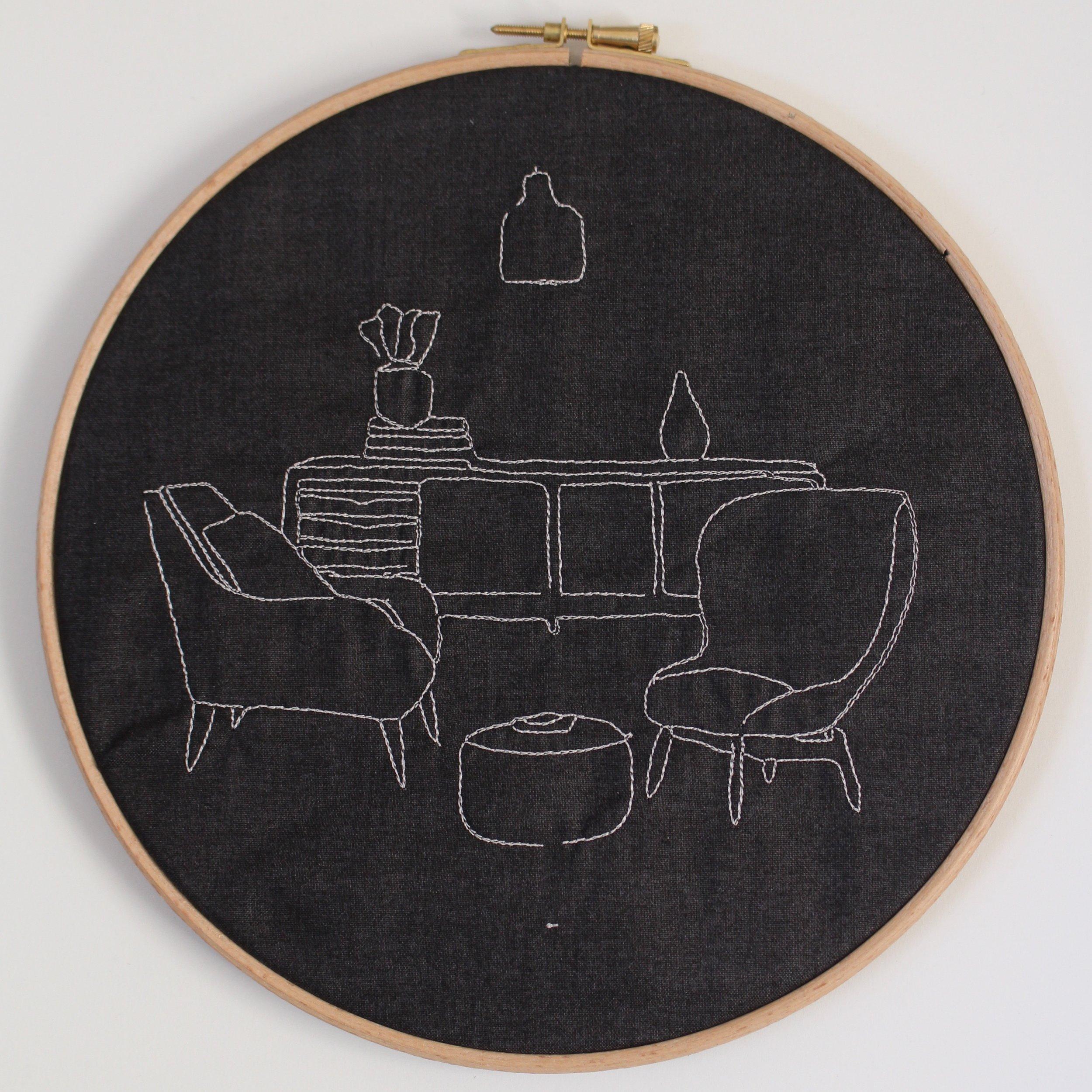 hoopedinteriorembroidery