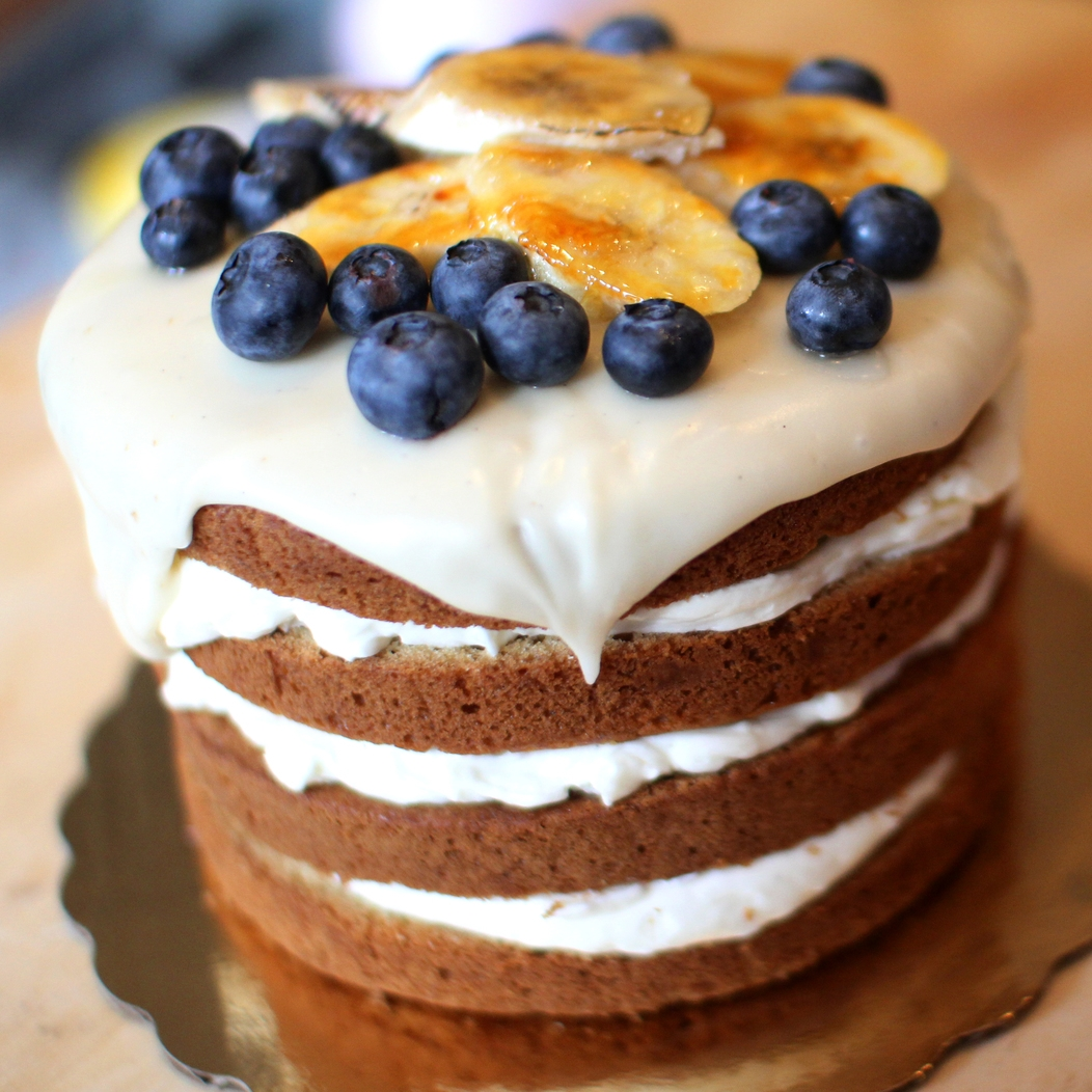 buttermilkpancake.jpg