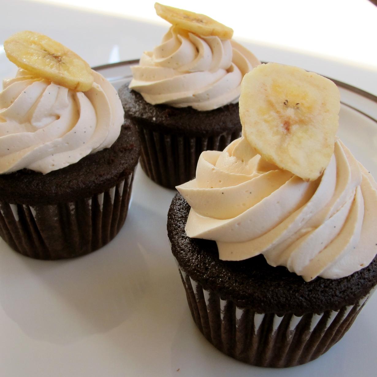 bananacreme.jpg