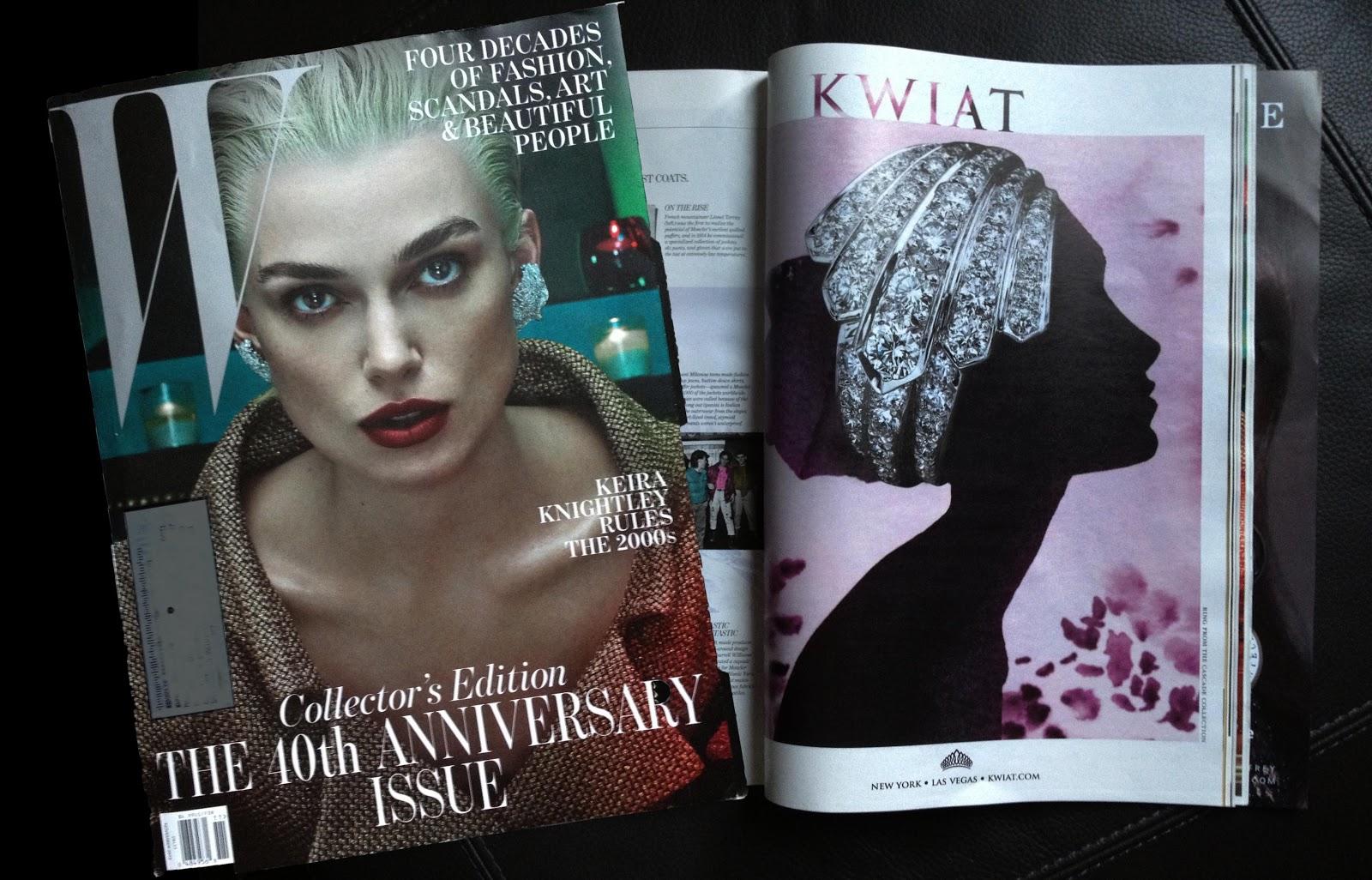 Wmagazine2012.jpg