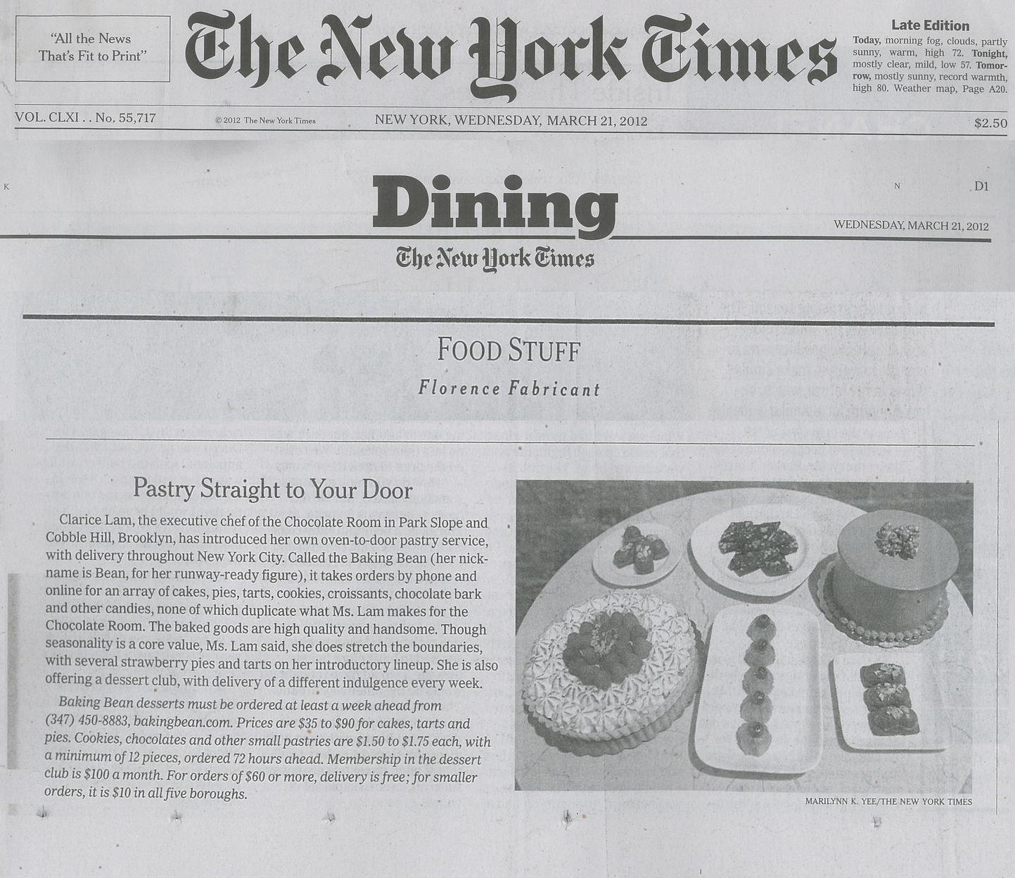NY_Times_March_21_2012.jpg