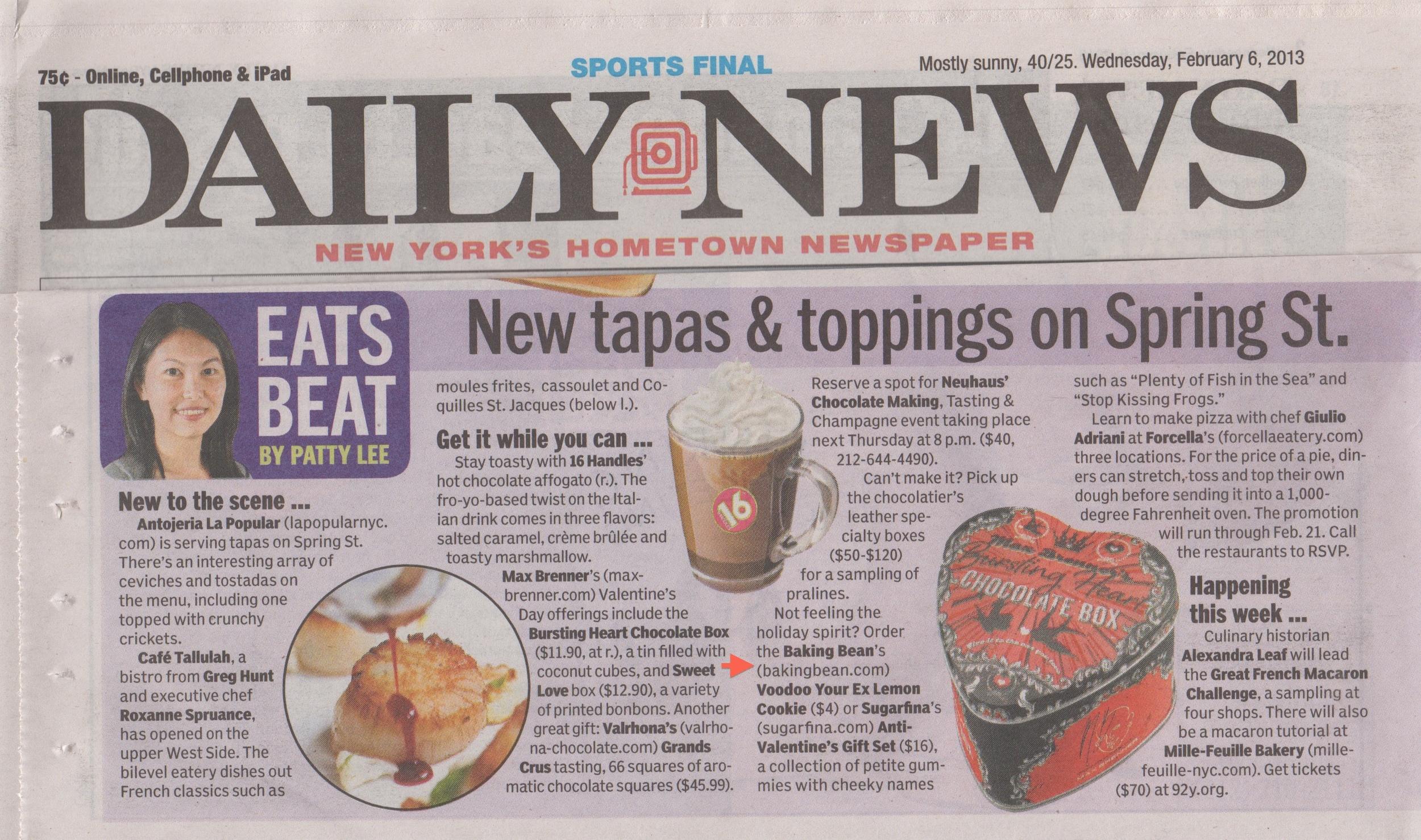 Daily_News_February_6_2013.jpg