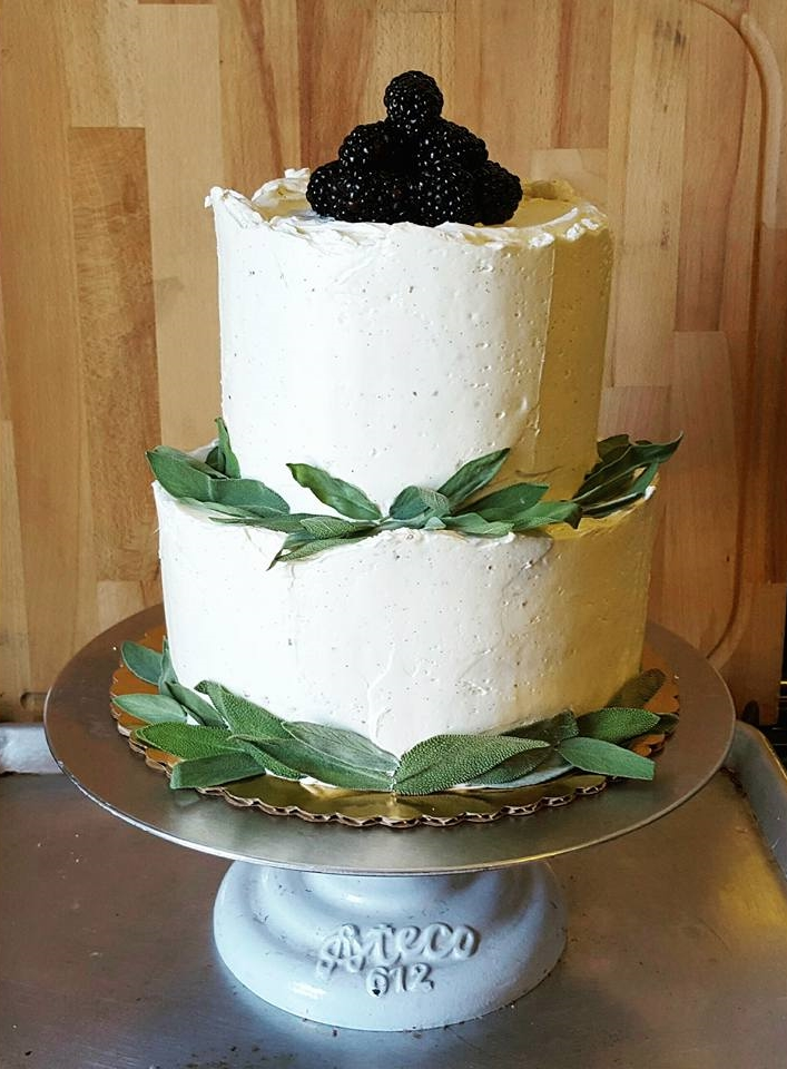 blackberrysage.jpg