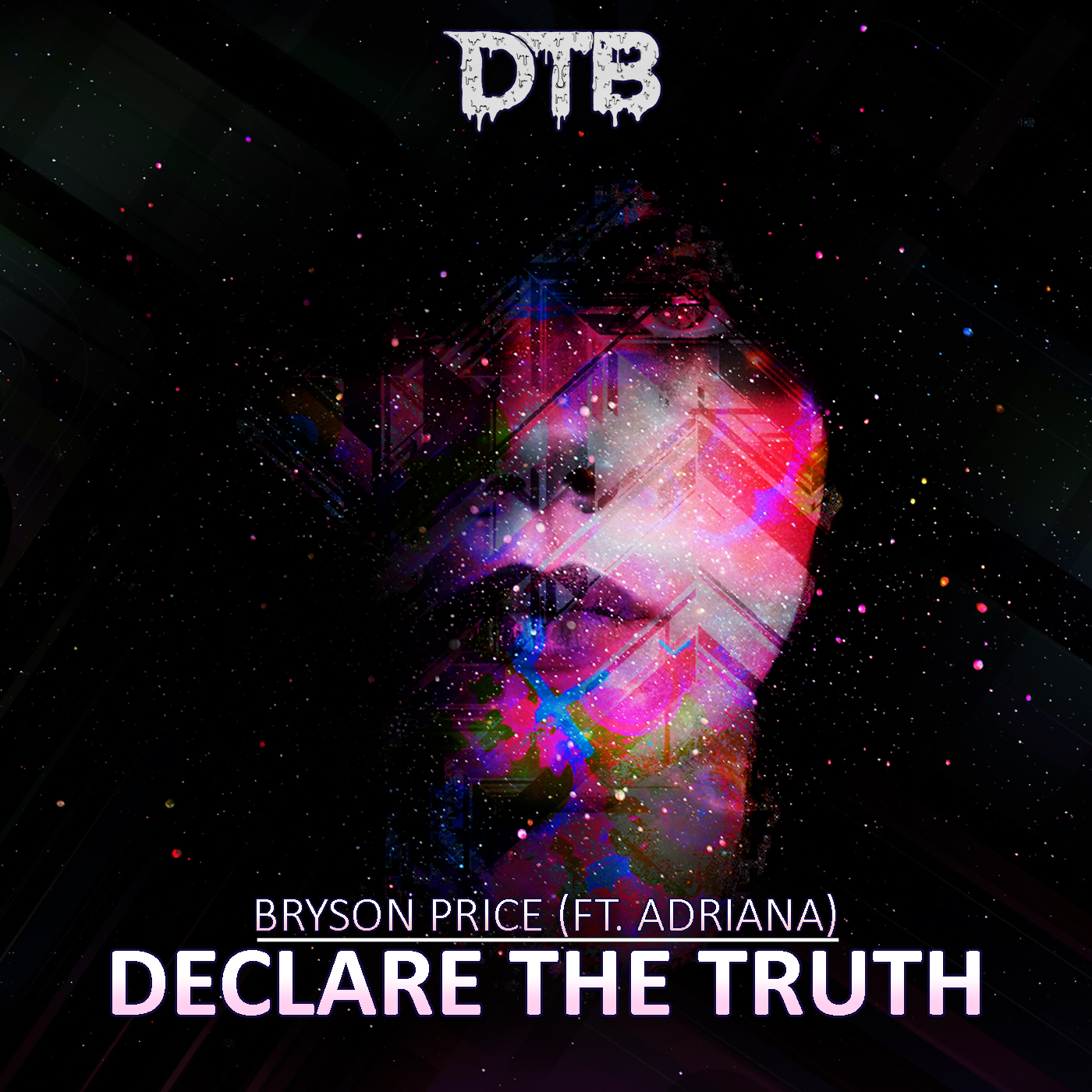 Bryson Price ft. Adriana - Declare the Truth.jpg