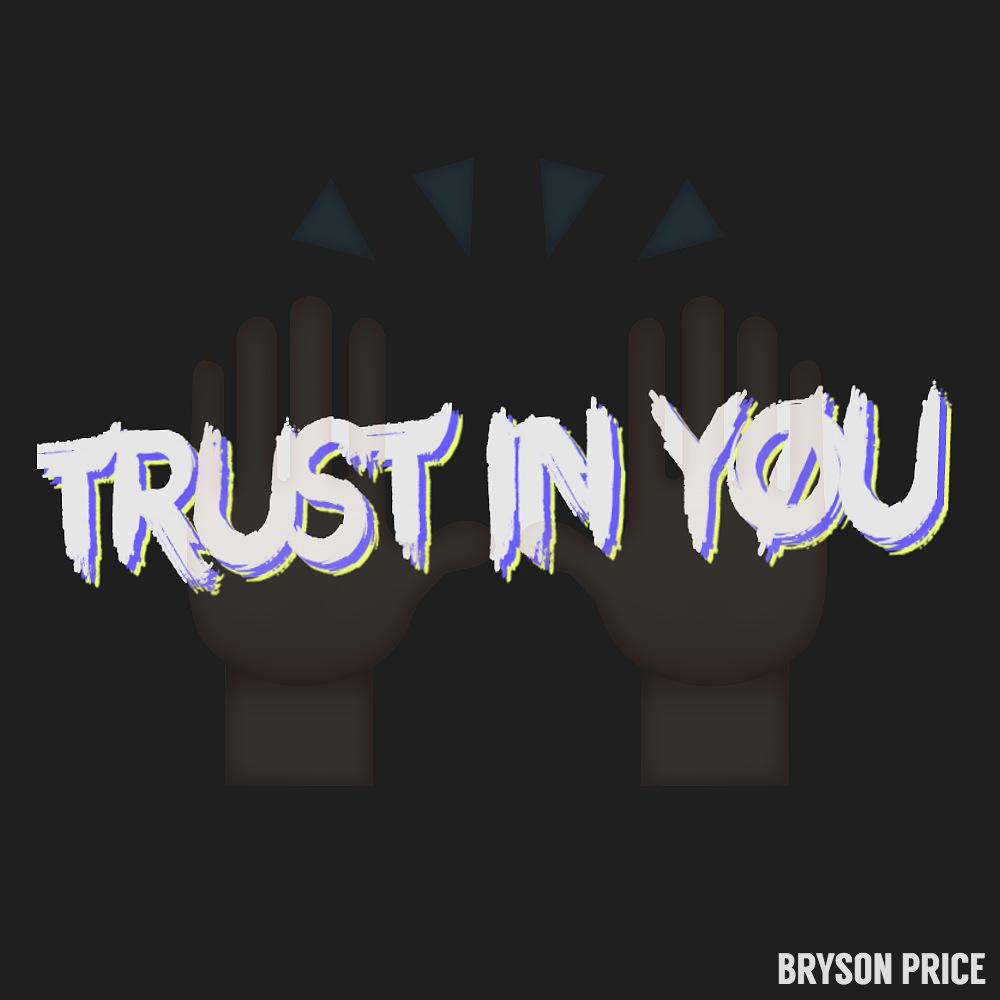 Trust In You Artwork smaller.jpg