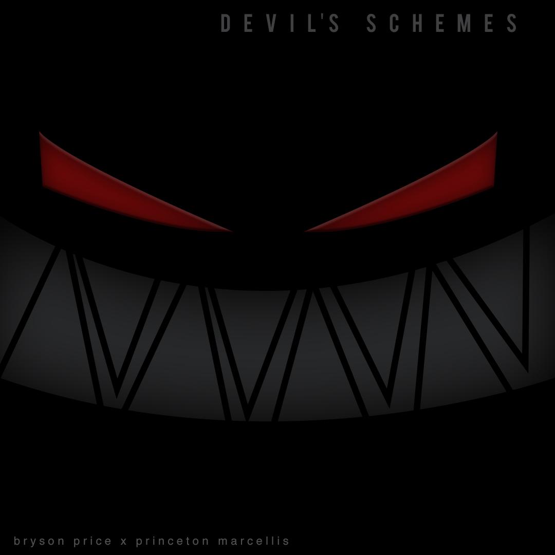Devils Schemes.jpg