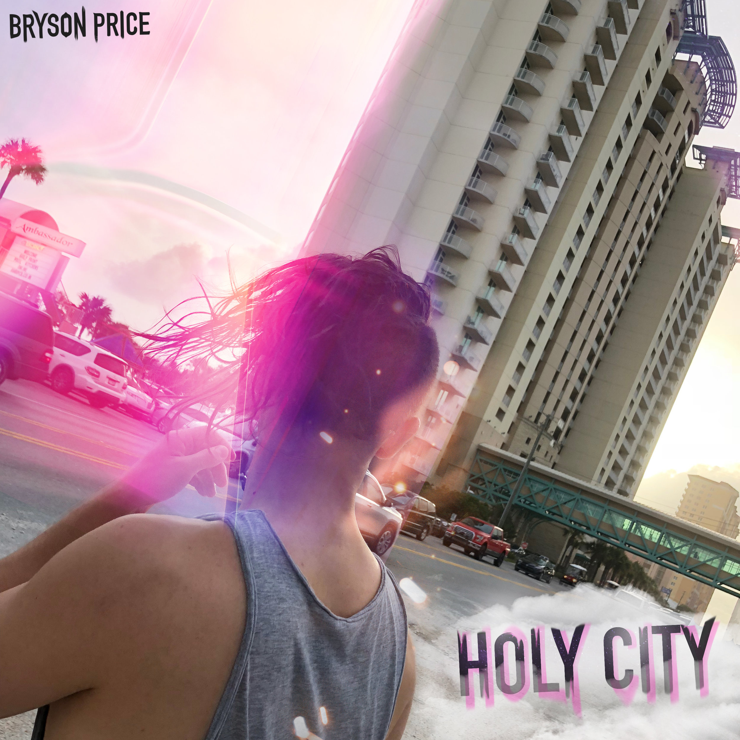 HOLY CITY square art.jpg