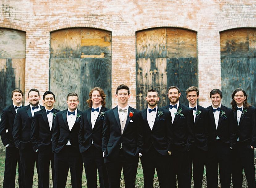 WeddingParty-85.jpg