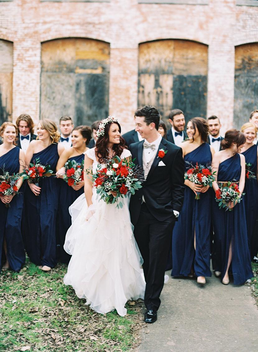 WeddingParty-106.jpg