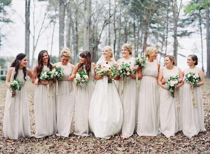 WeddingParty-21.jpg