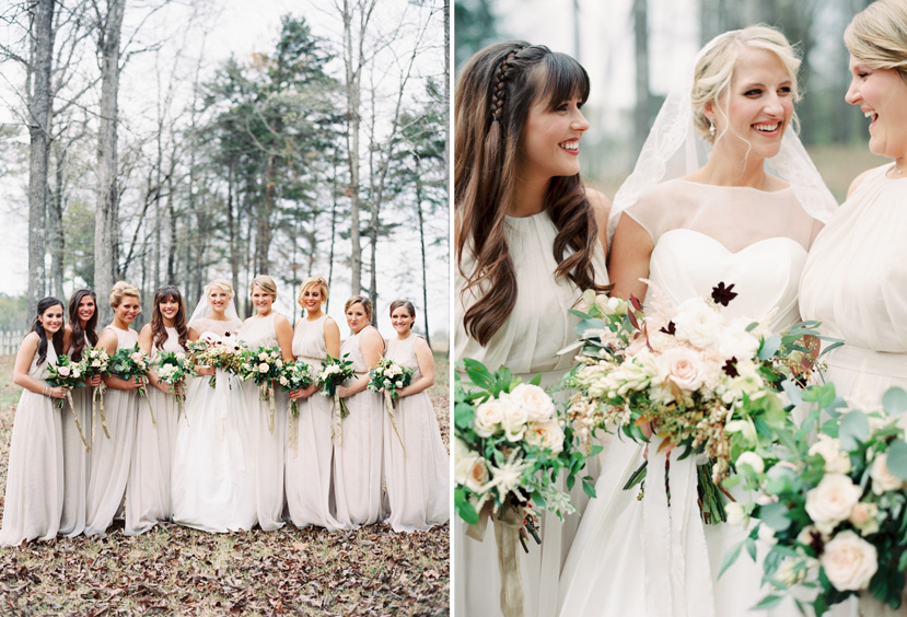 WeddingParty-26.jpg