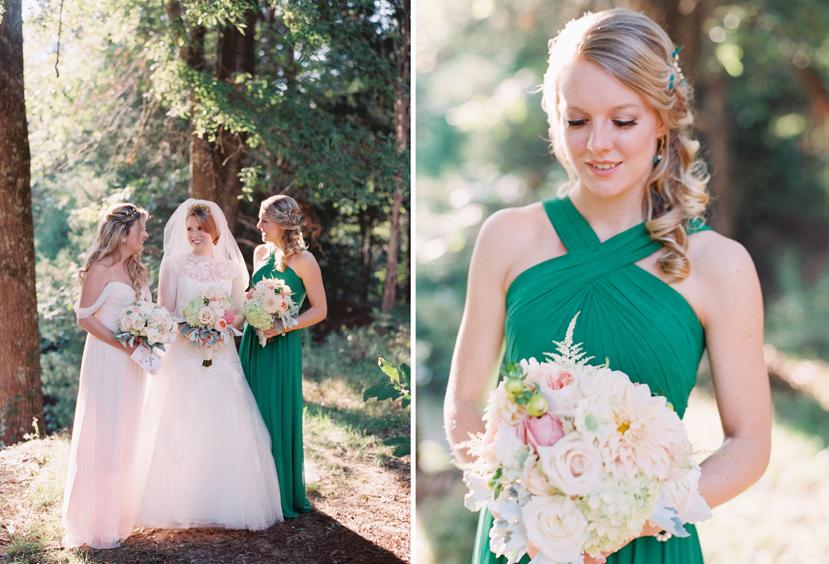 WeddingParty-31.jpg