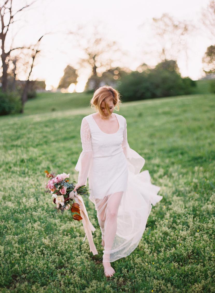 Bridal-24.jpg