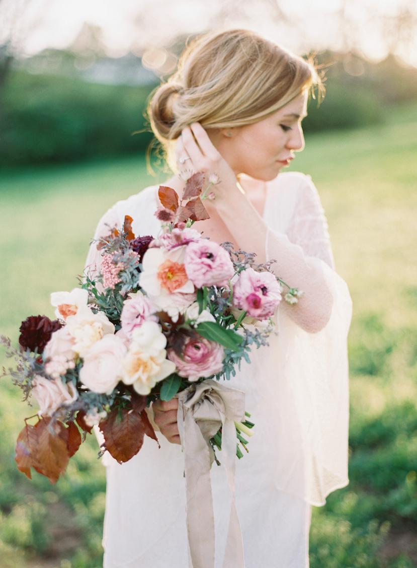 Bridal-44.jpg