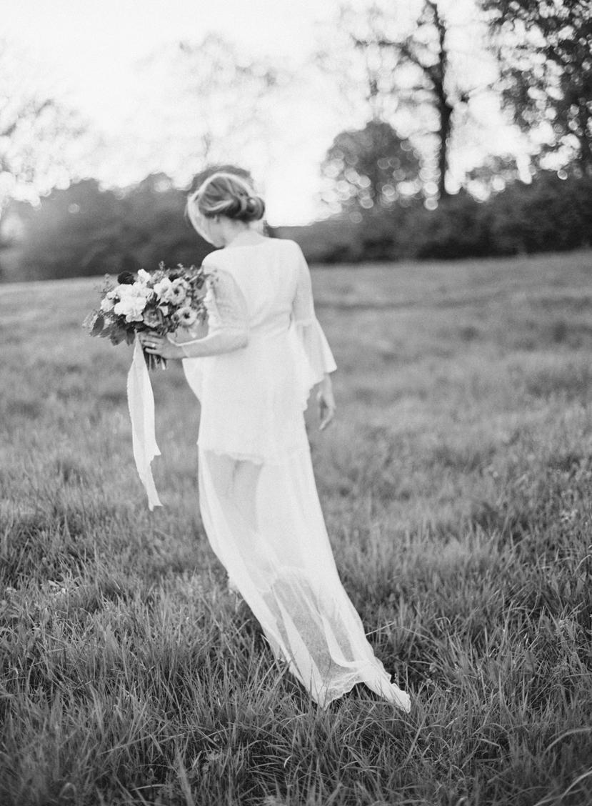 Bridal-58.jpg