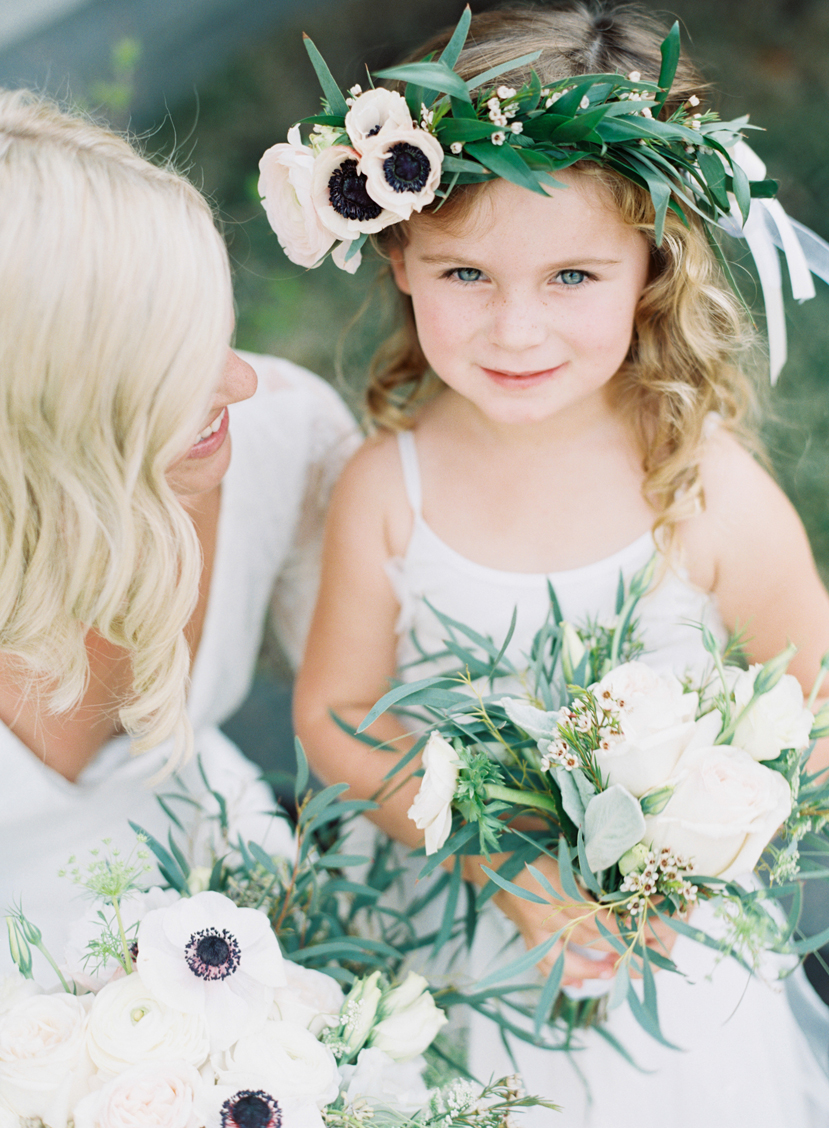WeddingParty-75.jpg