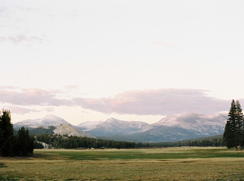 Yosemite-62.jpg