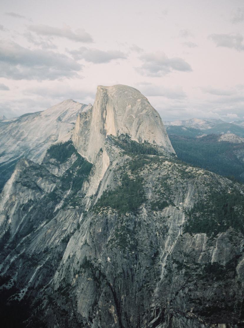 Yosemite-63.jpg