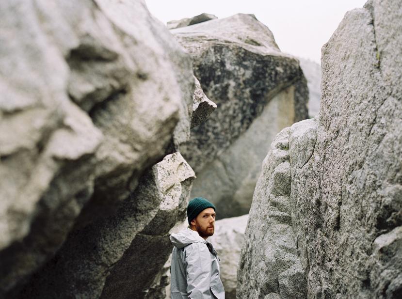 Yosemite-76.jpg