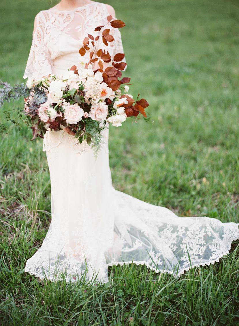 Bridal-21.jpg