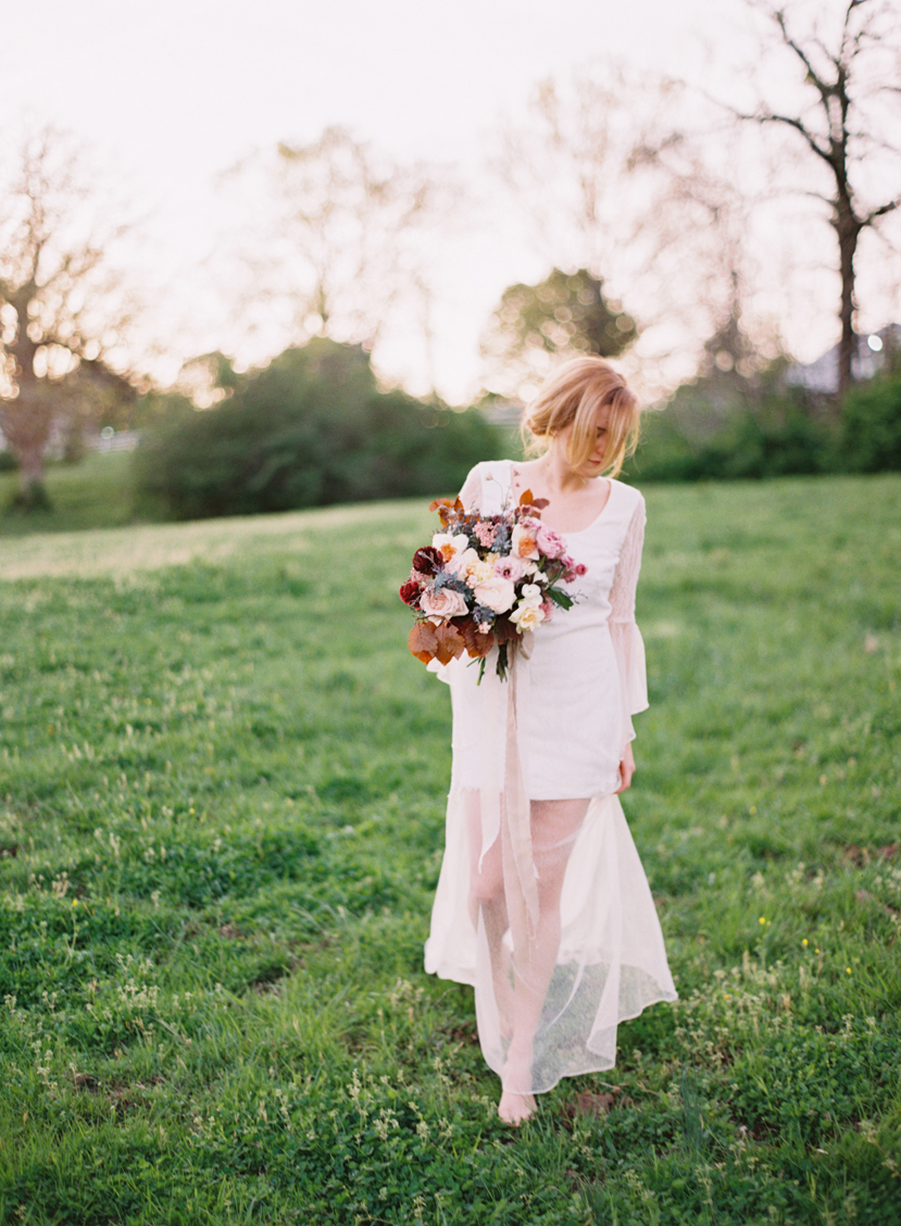 Bridal-23.jpg