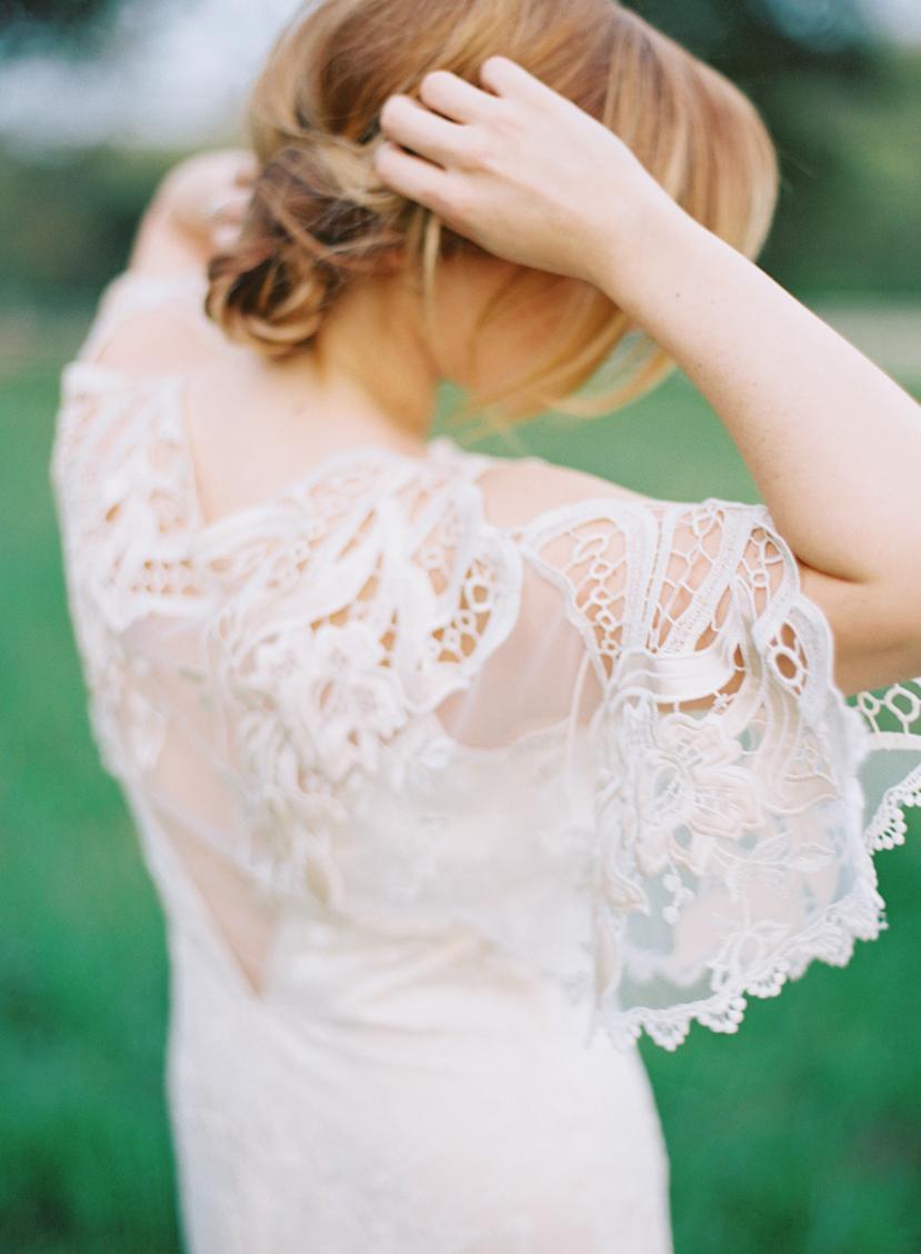 Bridal-52.jpg