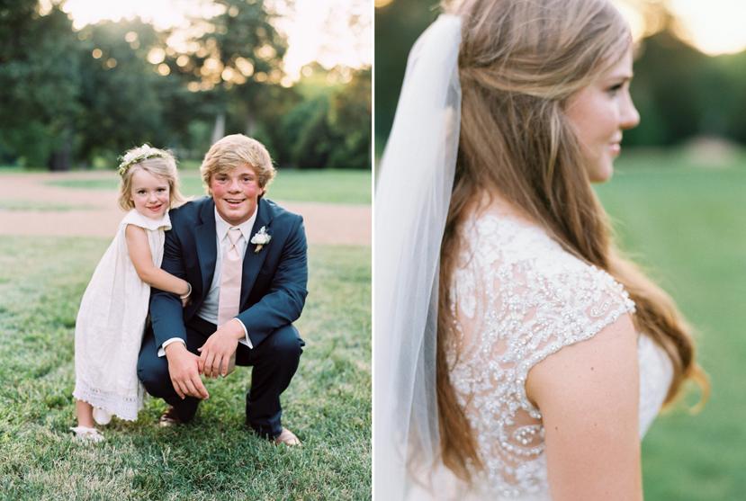 WeddingParty-99.jpg